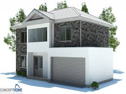 small affordable house plans simple small house floor plans lrg