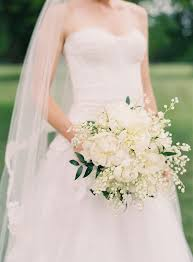 wedding flowers valley best 25 of the valley bridal bouquet ideas on