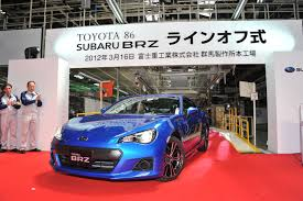 subaru convertible 2015 subaru brz all wheel drive twin turbo diesel hybrid