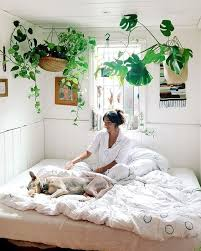 Garden Bedroom Ideas What To Do When Your Bored In Your Bedroom Home Interior Design