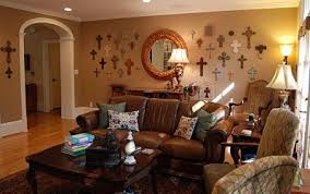 home decor crosses 17 best images about let s redecorate on pinterest cross walls