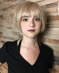 slight bob hairstyle 10 best bob hairstyles for 2018 u2013 cute short bob haircuts for women