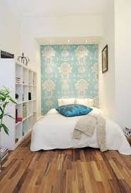 30 design tricks to make your small bedroom look better interior