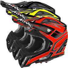 motocross helmets airoh aviator 2 2 ripple motocross helmet buy cheap fc moto