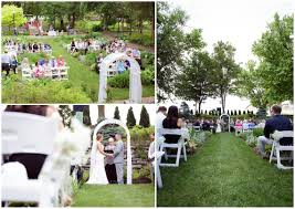 berks county wedding venues u2013 life story photography weddings