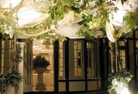 Wedding Venues In Westchester Ny Intimate Weddings Westchester Ny U2013 Mini Bridal