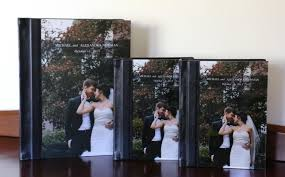 Parent Wedding Albums Wedding Album Matching Perfection Wedding Album Studio