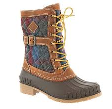 roots canada womens boots winter boots that look as as they feel
