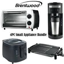 walmart small kitchen appliances small kitchen appliance kitchen appliances kitchen appliances