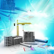 understanding the energy efficient building construction process