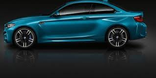 bmw car finance deals bmw m2 lease finance deals offers