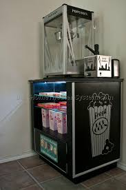home theater concepts home theater concession stand ideas 3 best home theater systems