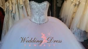 dress gypsy wedding dress custom made 2539754 weddbook