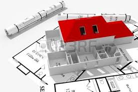 house builder plans 9 072 house builder stock vector illustration and royalty free
