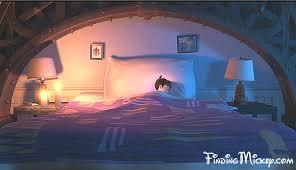 monsters disney u2022pixar studios animated features