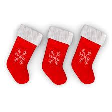 christmas socks model christmas socks
