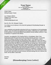 Housekeeper Resume Samples by Lovely Housekeeping Resume Sample 6 Housekeeping Supervisor Resume
