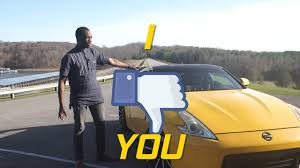 nissan 370z yellow limited edition 7 things i about my nissan 370z youtube