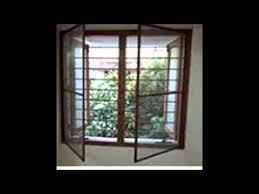 Mosquito Net Roller Blinds Mosquito Net Roller Blinds Mumbai Mosquito Net Roll