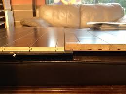 Laminate Floor Vs Hardwood Engineered Hardwood Or Laminate Flooring Which Is For You