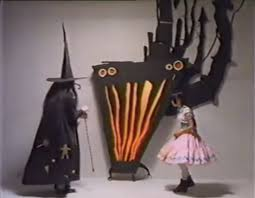 Hansel Gretel Halloween Costume Hansel Gretel
