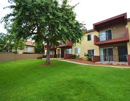 Eaves Mission Ridge Apartments San Diego by 20 Best Apartments In Linda Vista San Diego Ca