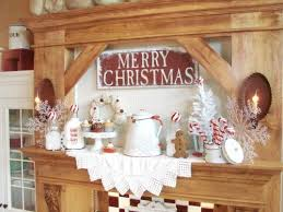 kitchen mantel decorating ideas 389 best mantels images on