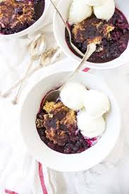 paleo desserts 49 that taste anything but greatist