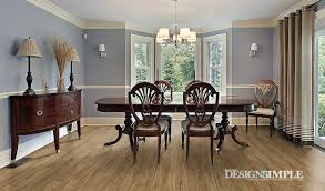 6 beautiful luxury vinyl tile floors beautiful design made simple