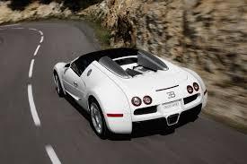 bugatti veyron sedan rent bugatti veyron cannes nice monaco st tropez