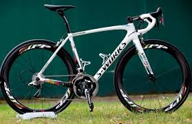peugeot sport bike best pro bikes of 2014 custom painted machines