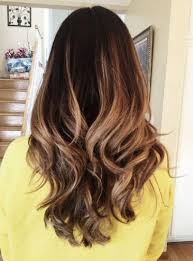 hair color trend 2015 musely