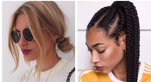 awesome braided hairstyle ideas 2018 u2013 hairstyles 2018