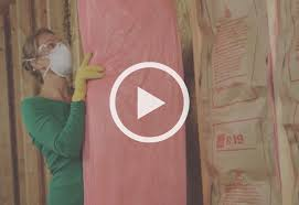 R Value Insulation For Basement Walls by Buying Guide Insulation At The Home Depot