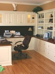 Built In Desk Ideas For Home Office Built In Desk Ideas For Home Office Informal Built In Desk Ideas