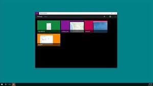 bureau distance windows 8 1 get microsoft remote desktop microsoft store