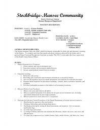 Dental Certification Letter Sle Cover Letter General Dentist Job Description General Dentist Job