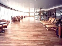 nuteak synthetic marine teak decking teak marine