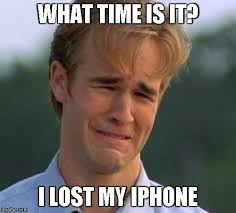 What Time Meme - 1990s first world problems meme imgflip