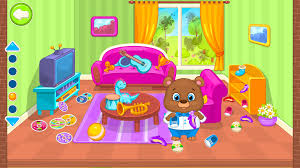 Cleaning The House by Cleaning The House Android Apps On Google Play