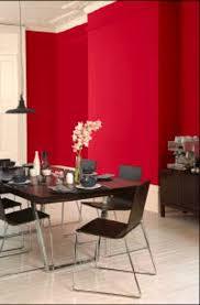 bureau sncf 16 décoration tapis salon alinea 16 angers 19061734 bureau stupefiant