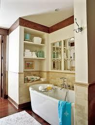 456 best interior design bathrooms images on pinterest bathroom