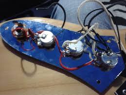 j bass wiring dolgular com