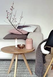 wohnideen minimalistischem schreibtisch wohnideen minimalistischem europalette modernise info