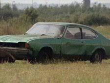 design fh dã sseldorf car explosion stock footage footage net