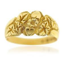 360 best shop vintage jewelry antique period jewellery gerard mccabe jewellers