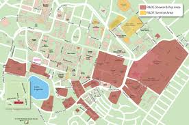 Stanford Shopping Center Map R U0026de Customer Service Maps Stanford R U0026de