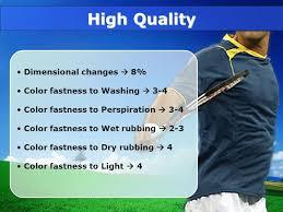 Color Fastness To Washing - thong thai textile thong thai textile co ltd is a premium