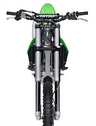 2016 kawasaki kx250f and kx450f unveiled xe pinterest dirt