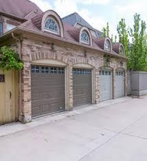 Hudson Overhead Door All Hudson Garage Doors Garage Door Repair Hudson County Nj